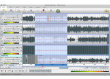 NCH Software MixPad