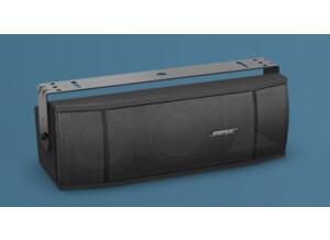 Bose RMU206