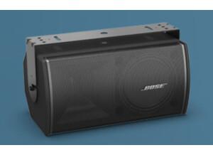 Bose RMU108