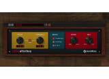 Little AlterBoy, a new gift from SoundToys