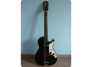 Harmony (String Instruments) H45 Stratotone