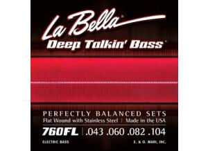 La Bella 760FL