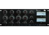 Acustica Audio Ivory IAE-2