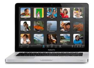 "Apple MacBook Pro ""Core i7"" 2.9 13"" Mid-2012"