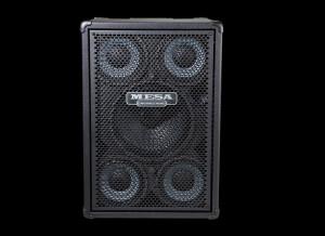Mesa Boogie Standard PowerHouse PH 1000