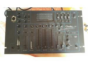 Chesley / Freevox M8000 Pro