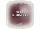 -30% on the Vienna Strings Collections