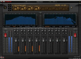 The Plug & Mix Chainer updated to v1.1