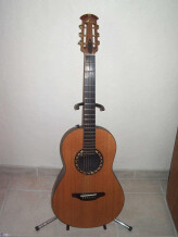Ovation Collector 1997