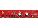 [Musikmesse] 3 new Golden Age Project PRE-73