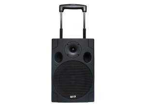 Audiopole FREEPOLE 100 Mini