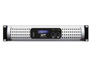 Audiopole Climax 2002