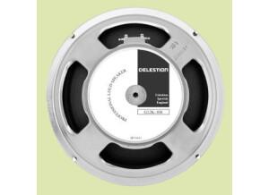 Celestion G12H80