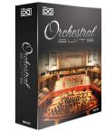 L'Orchestral Suite est en promotion chez UVI