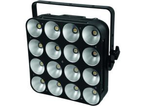 Eurolite LED PMC-16x30W