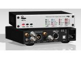 Mutec MC-1.2 digital audio interface and converter