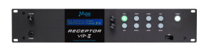 Muse Research Receptor VIP2