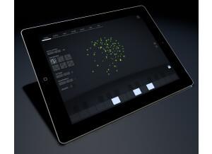 Taika Systems Photophore