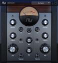 Audio Assault offers Defacer