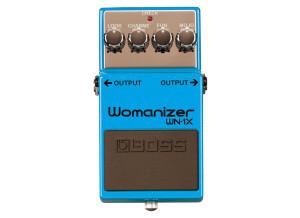 Boss WN-1X Womanizer