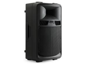 Audiophony SR10P