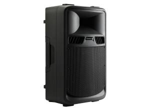 Audiophony SR12P