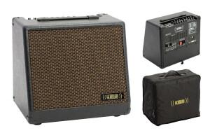 Headway Music Audio Shire King 120