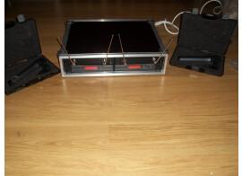 Vends EW300 G2 (hors fréquences légales) Sennheiser - Occasion Pro