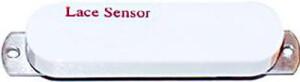 Lace Music Sensor Red