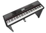 Korg introduces the HAVIAN-30 arranger keyboard