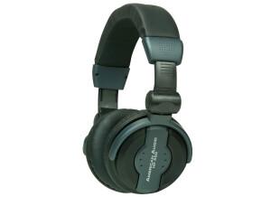 ADJ (American DJ) HP 550