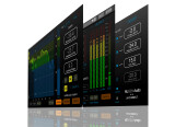 Nugen Audio updates Loudness Toolkit to v2
