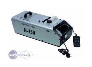 Eurolite N-150
