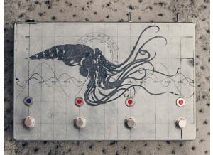Kraken ABCY