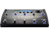 TC-Helicon updates the VoiceLive 3 / Extreme