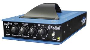 Radial Engineering Headload Prodigy