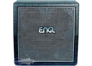 ENGL E412SS Standard Slanted 4x12 Cabinet