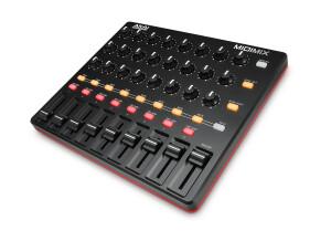 Akai Professional MIDImix