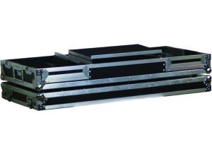Power Acoustics PCDM 2000 DS
