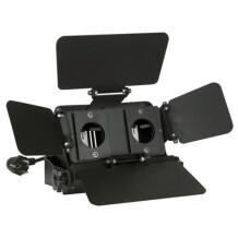 Showtec Compact Blinder 2