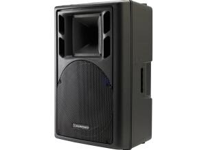 Audiophony MT10P