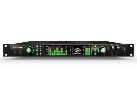 Une carte DSP UAD-2 Offerte chez Universal Audio