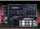 Try Rapture Pro for free