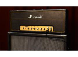 [Musikmesse] The Marshall Plexi on UAD-2