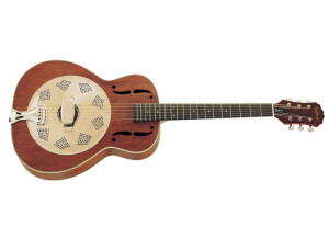 Epiphone Biscuit