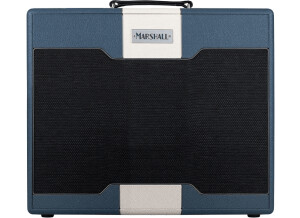 Marshall Astoria Dual Combo AST3C