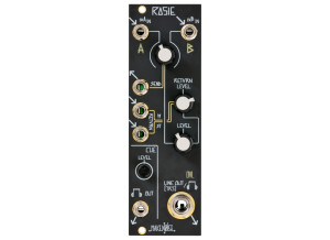 Make Noise Rosie