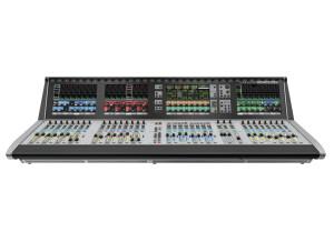 Soundcraft Vi5000