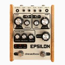Dreadbox Epsilon 2