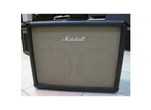 Marshall JTMC212